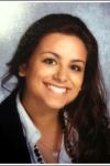 Stanford National Forensic Institute - Karina Momary (Middle School Programs Coordinator)